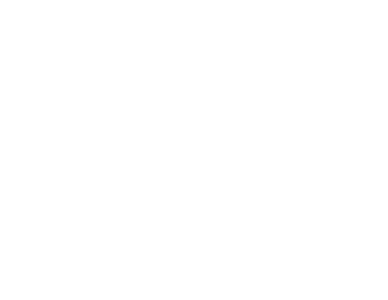 Pioneiros da Bíblia